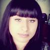 Ольга, 21, г.Светлоград