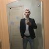 Dima, 30, г.Троицк