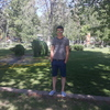 Давид, 21, г.Динская