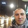 Sergeush, 26, г.Варшава