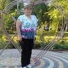 Наташа, 45, г.Урюпинск