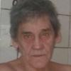 Александр, 61, г.Мытищи