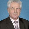 Йосип, 73, г.Ужгород