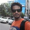 abir, 31, г.Дакка