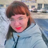 Яна, 35, г.Новокузнецк