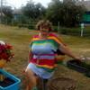 Татьяна, 57, г.Анна