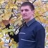 Алексей, 32, г.Ростов-на-Дону