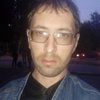 Саша, 36, г.Покров