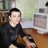 Vasua, 30, г.Кишинёв