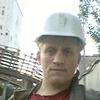Виктор, 35, г.Угледар