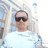Насимжон, 34, г.Наманган