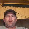 Stephen, 36, г.Даллас