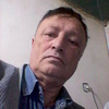 якуб якубов, 66, г.Худжанд