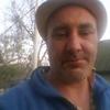 володимир, 41, г.Фастов