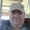 Василий, 44, г.Заречный