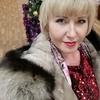 Елена, 41, г.Черемхово