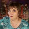 Елена, 30, г.Губкин
