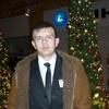 саша, 27, г.Кремёнки
