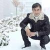 HAN1984, 33, г.Ашхабад