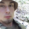 Саша, 24, г.Кременчуг