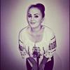 Виолетта, 18, г.Николаев