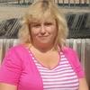 arina antonova(ISAIKI, 41, г.Сигулда