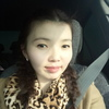 Жулдыз, 28, г.Алматы (Алма-Ата)