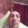 Николай Миргадеев, 32, г.Сибай