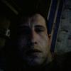сергей, 34, г.Свободный