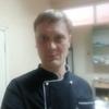 Шон, 40, г.Конотоп