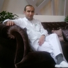 Haci, 37, г.Нафталан