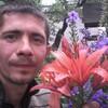 Сергей, 34, г.Долинская
