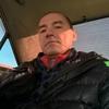 Анатолий, 37, г.Улан-Удэ