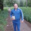 Андрей, 29, г.Кострома