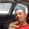 danny, 39, г.Колумбия