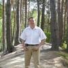 Юрий, 43, г.Енакиево