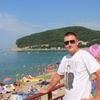 Алексей, 28, г.Тихорецк