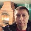 Руслан, 39, г.Михайловск