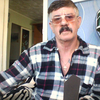 Валерий, 57, г.Палласовка (Волгоградская обл.)