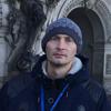 Дмитрий, 38, г.Нижнекамск