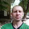 Юрий, 38, г.Дергачи