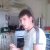 Мимет, 27, г.Евпатория