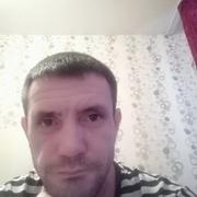 Санек 35 Сургут