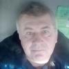 Андрей, 49, г.Аша