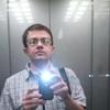 Дмитрий, 34, г.Серпухов