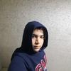 Saif Osama, 21, г.Джидда