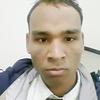 Rummy Chaudhary, 24, г.Доха