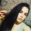 Ilona, 19, г.Хмельницкий