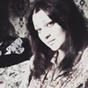 Алина, 19, г.Краснокутск