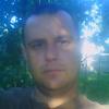 Vovchik, 35, г.Луцк
